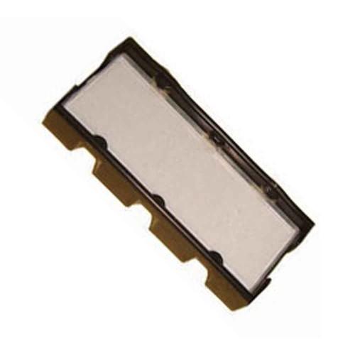 Çetsan 30x14mm Yapışkanlı Pano Etiketi DB.2160