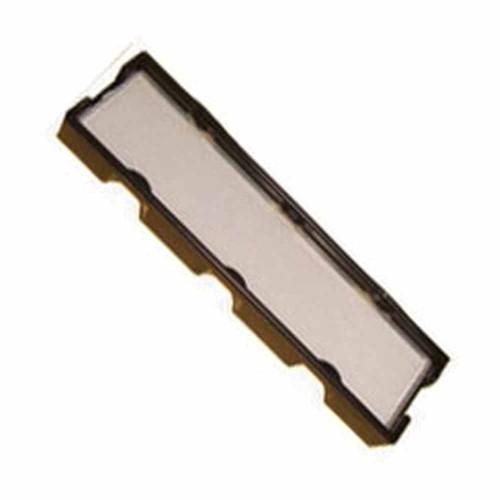 Çetsan 52x14mm Yapışkanlı Pano Etiketi DB.2161