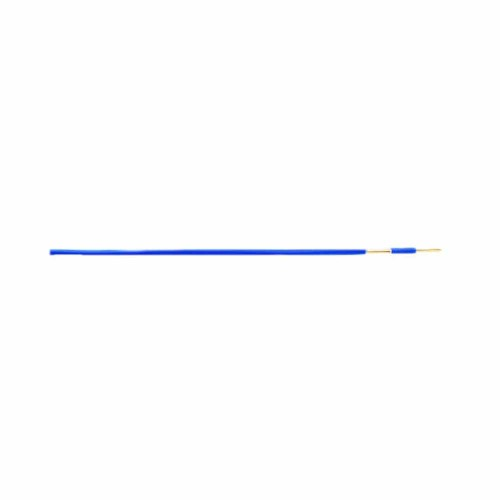 Öznur 2,5 mm NYA Kablo-100m (Mavi)